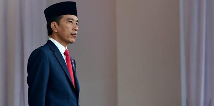 PKS: Calling Visa Israel Bertentangan Dengan UUD 1945, Apa Jokowi Tahu?