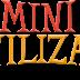 Mini Cywilizacja - recenzja