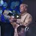 Standing Ovation si Trump at Duterte sa Galing ng Pinoy Artist at Singers