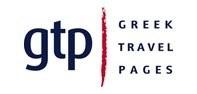 gtp-news-logo