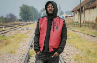 """Phedilson indica que o novo long play """"AVE"""" terá vozes de Dji Tafinha, MC Cabinda e Phoenix RDC"""