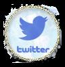 https://twitter.com/Schnupphase/status/910929533108449283