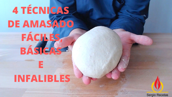 https://www.sergiorecetas.com/2020/02/4-tecnicas-basicas-de-amasado-de-pan.html