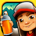 Subway surfers latest version ipa file free download for iphone.