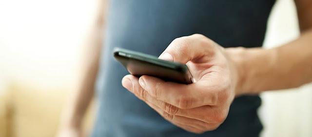 Σας ενοχλούν σε τηλέφωνα και facebook;;; Ήρθε το «τέλος» τους!-Ποινή φυλάκισης ενός έτους για τους επίμονους!