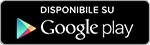 Download Super Silent dal Google Play