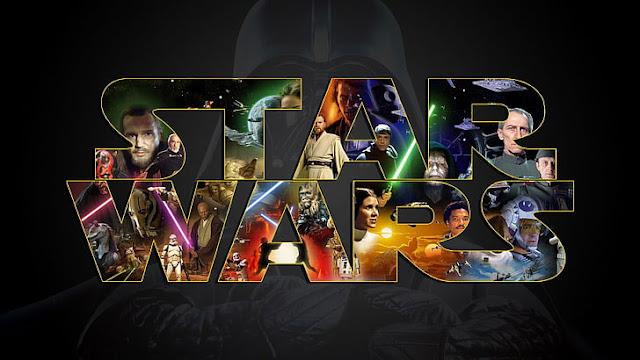 كيف-تتابع-ملحمة-الفضاء-حرب-النجوم-Star-Wars-من-البداية؟-إليك-الترتيب-الزمني-للأحداث