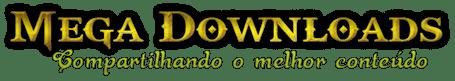 Mega Downloads: Baixar Jogos Completos em Torrent