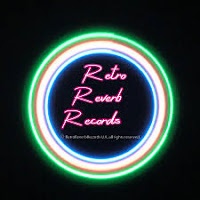 RetroReverbRecords