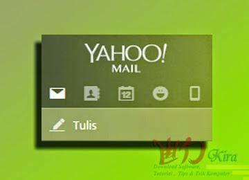 Wd-Kira, Cara Membuat Email Yahoo Terbaru 2014, Cara Membuat Email Yahoo Terbaru 2014 Lengkap Beserta Gambar, Email juga dibutuhkan saat kira ingin membuat atau mendaftar akun akun lainya seperti Facebook, Twitter dan lain sebagainya