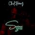 Chidi Beenz - Serious Genius   AUDIO   Download