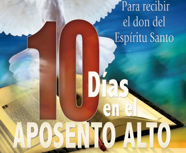 La Oracion De La Serenidad Pdf Download bundesliga brettspiel casino skatche tastatur