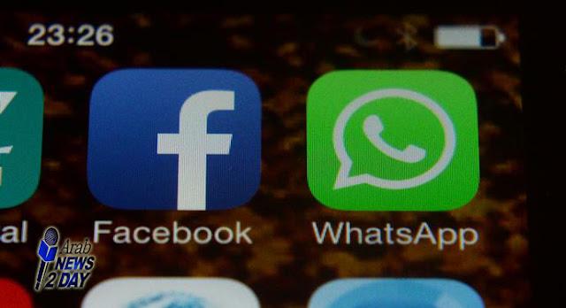 مع اليوم الأول في عام 2020 واتساب يودع هذه الهواتف ArabNews2Day