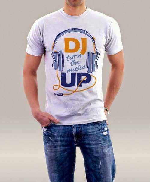 dj t shirt carnage shop buy shirts online. Black Bedroom Furniture Sets. Home Design Ideas