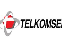 Lowongan Kerja Telkomsel Mei 2021