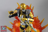 Lightning Collection Beast Morphers Gold Ranger 38