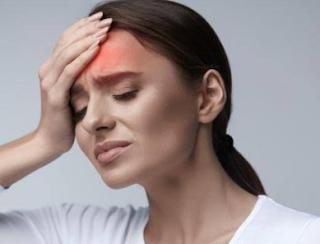 cara mengurangi nyeri kepala
