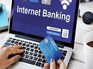 E-bankowość to już nie tylko konto on-line. Co jeszcze?