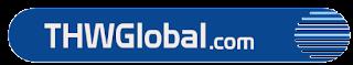 https://freemobilesurf.thwglobal.com/