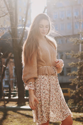 Latest Beautiful Sweater ka design dikhaye, Sweater design for ladies,  - स्वेटर के डिजाइन 3 label Ashish Kumar
