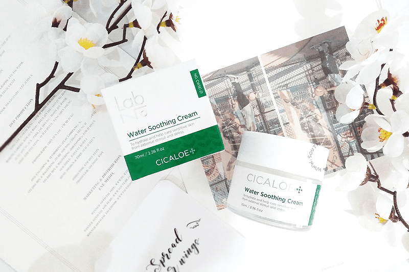 review-lab-no-cicaloe-water-soothing-cream