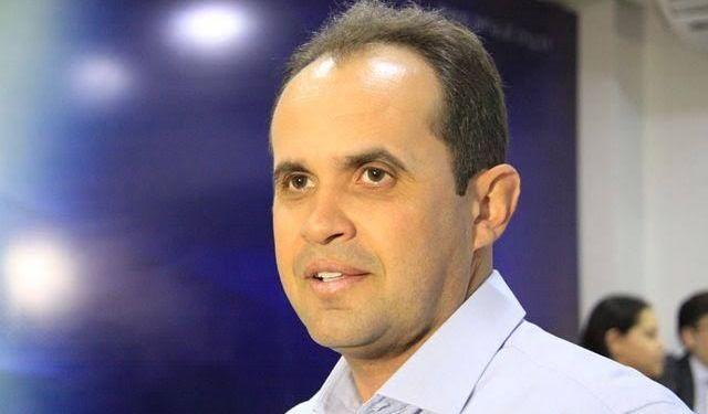 Carneiros: pesquisa revela vantagem histórica em favor de Geraldo Filho