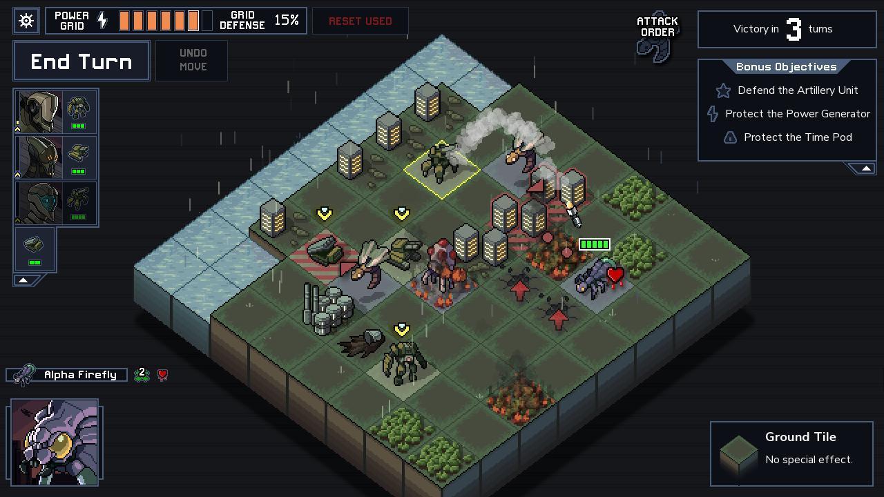 into-the-breach-pc-screenshot-02