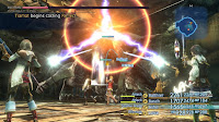 Final Fantasy XII: The Zodiac Age Game Screenshot 6