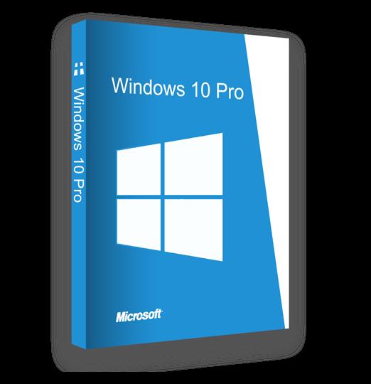 Crack win 10 pro 2019   Download Windows 10 Pro Product Key