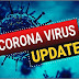 कोरोना का कहर: बालोतरा में 6 और पचपदरा में 2 नए कोरोना पॉजिटिव आये सामने