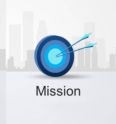 our_mission_image