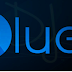 Dj Djeef & Silyvi - Slowly Malembe (Dj Blues Remix) (2k16)  [Download]