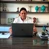 Ex-prefeito de Varzea Alegre participa de evento que discutiu novo marco legal do Saneamento