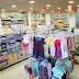 Toonz Retail launches its new store in Uttarakhand