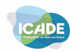 action Icade dividende exercice 2020