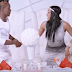 Willy Paul ft Alaine- I Do (Official video) | Video