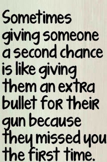 How true this is...
