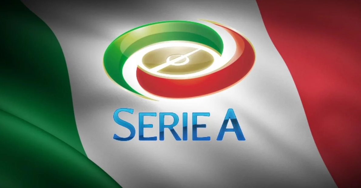 DIRETTA Napoli-Udinese e Milan-Inter Streaming Rojadirecta, dove vedere la partita Video Online.