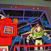 Memory 090 - Buzz Lightyear's Space Ranger Spin