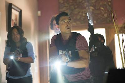 A 15ª temporada chega ao canal no dia 13 de janeiro, cinco dias depois da estreia na TV americana - Divulgação