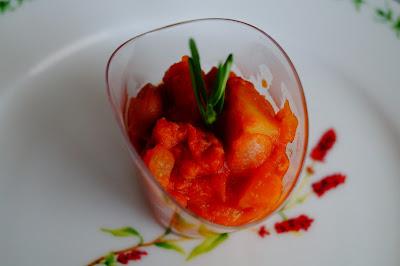 ricetta fagioli salsiccia patate
