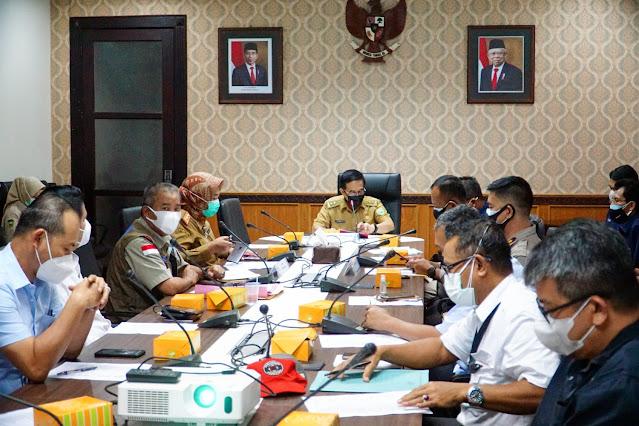 Akhmad Najib Sebut Pemprov Sumsel Optimalkan Pendistribusian Oksigen Medis.lelemuku.com.jpg