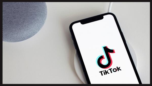 معلومات عن التيك توك TikTok