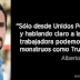 "Alberto Garzón: ""Digamos adiós a la Izquierda pija"""