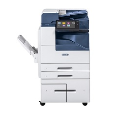 Xerox AltaLink B8000 Driver Download