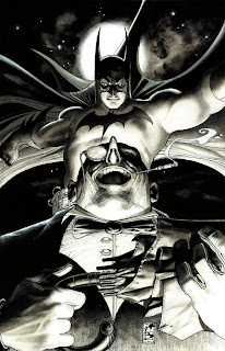 Batman+ +Ping%25C3%25BCino