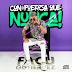 FACU GUTIERREZ - CON MAS FUERZA QUE NUNCA (CD COMPLETO)