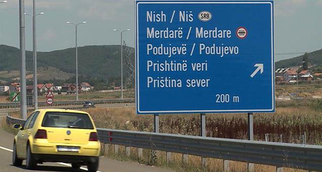 ПРИТИСЦИ НА СРБЕ: Повратница на KиМ ухапшена под лажном оптужбом да је фалсификовала папире за стан #Косово #Метохија #КМновине #Вести #Kosovo #Metohija #KMnovine #vesti #RTS #Kosovoonline #TANJUG #TVMost #RTVKIM #KancelarijazaKiM #Kossev