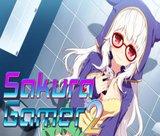 sakura-gamer-2