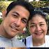 Gary Valenciano's wife Angeli Pangilinan tests positive for COVID-19